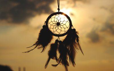 Vibra, siente y alcanza tus sueños