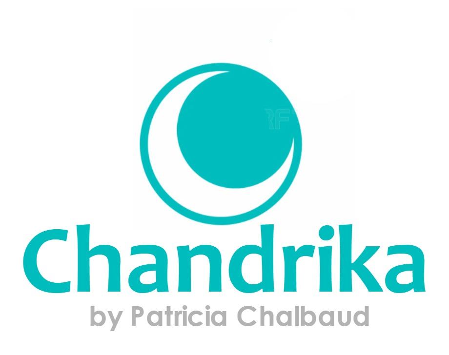 Chandrika Escuela de Yoga & Meditación