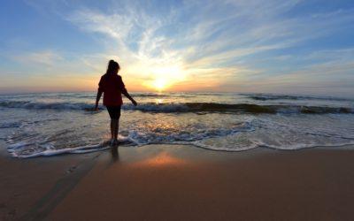Despertar al consciencia: el llamado en estos tiempos