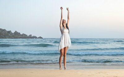 7 pasos para lograr el verdadero bienestar
