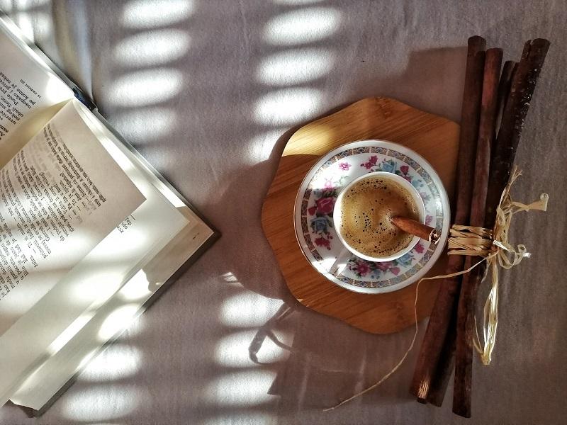 Slow life, yoga y meditación